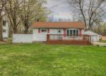 Foreclosed Home in Lansing 48911 FERLEY ST - Property ID: 4384619145