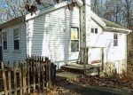 Foreclosed Home in Randolph 02368 DRUID HILL AVE E - Property ID: 4384626605