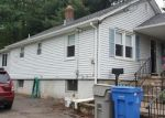Foreclosed Home in Bristol 06010 JUDSON AVE - Property ID: 4384630993