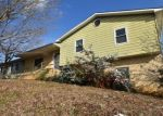 Foreclosed Home in Etowah 37331 5TH ST - Property ID: 4384668647