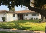 Foreclosed Home in Fresno 93726 N 6TH ST - Property ID: 4384677403