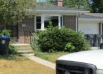 Foreclosed Home in Cheyenne 82009 FREDERICK DR - Property ID: 4384696233
