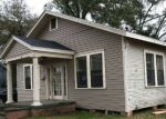 Foreclosed Home in Jennings 70546 W PLAQUEMINE ST - Property ID: 4384698429