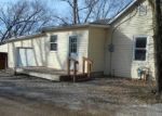 Foreclosed Home in Crystal City 63019 CRYSTAL HEIGHTS RD - Property ID: 4384743546