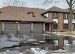 Foreclosed Home in Homewood 60430 184TH ST - Property ID: 4384753615