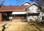 Foreclosed Home in Middletown 45042 ORLANDO AVE - Property ID: 4384772446