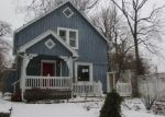 Foreclosed Home in Akron 44310 E CUYAHOGA FALLS AVE - Property ID: 4384773768