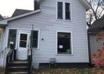 Foreclosed Home in Conneaut 44030 CLAY ST - Property ID: 4384775514