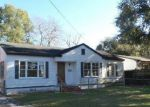Foreclosed Home in Jacksonville 32210 RIVERDALE RD - Property ID: 4384808356