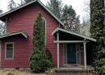 Foreclosed Home in Lakebay 98349 191ST AVENUE CT SW - Property ID: 4384823699