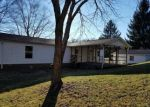 Foreclosed Home in Leicester 28748 REEVES RD - Property ID: 4384827184