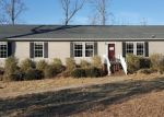 Foreclosed Home in Asheboro 27205 STALEYS FARM RD - Property ID: 4384831572