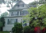 Foreclosed Home in Rutherford 07070 SYLVAN ST - Property ID: 4384862675