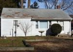 Foreclosed Home in Richmond 23228 IRISDALE AVE - Property ID: 4384916994