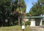 Foreclosed Home in Orlando 32805 W CONCORD ST - Property ID: 4384923999