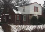 Foreclosed Home in Detroit 48238 OAKMAN BLVD - Property ID: 4384926618
