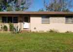 Foreclosed Home in Jacksonville 32210 ANVERS BLVD S - Property ID: 4384932304
