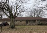 Foreclosed Home in Greensburg 47240 N EAST ST - Property ID: 4384942826