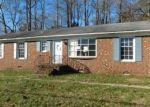 Foreclosed Home in Burlington 27217 BURCH BRIDGE RD - Property ID: 4384951134