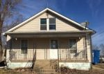 Foreclosed Home in Dorsey 62021 RENKEN RD - Property ID: 4384953778