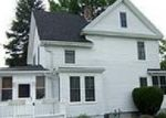 Foreclosed Home in Frankfort 04438 MAIN RD S - Property ID: 4384957717