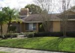 Foreclosed Home in Tampa 33615 CROSSWATER DR - Property ID: 4384968214