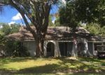 Foreclosed Home in Tampa 33618 FOX LAKE DR - Property ID: 4384971283