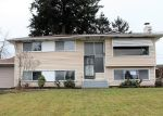 Foreclosed Home in Auburn 98001 43RD AVE S - Property ID: 4384991886
