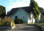 Foreclosed Home in Eureka 95501 EDGEWOOD RD - Property ID: 4384996246