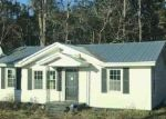 Foreclosed Home in Pelham 31779 OLD PELHAM RD - Property ID: 4385003254