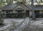 Foreclosed Home in Conroe 77303 ROLLINGHILLS RD - Property ID: 4385034351