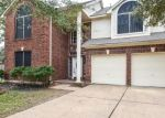 Foreclosed Home in Houston 77095 BRITTANY KNOLL DR - Property ID: 4385035676