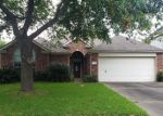 Foreclosed Home in Houston 77084 SUNBIRD DR - Property ID: 4385038292