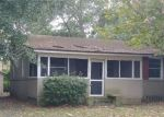 Foreclosed Home in Jacksonville 32206 SPRINGFIELD CT N - Property ID: 4385060641