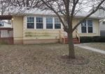 Foreclosed Home in Milan 61264 28TH AVE W - Property ID: 4385078599