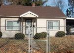 Foreclosed Home in Saginaw 48601 RANDOLPH ST - Property ID: 4385095677