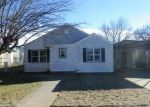 Foreclosed Home in Lamesa 79331 N 12TH ST - Property ID: 4385108817