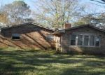 Foreclosed Home in Montgomery 36109 GLADE PARK LOOP - Property ID: 4385109241