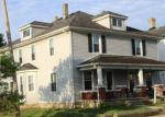Foreclosed Home in Springfield 45505 E SOUTHERN AVE - Property ID: 4385118895