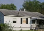Foreclosed Home in Fairborn 45324 DIANA LN W - Property ID: 4385119775