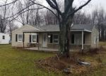Foreclosed Home in Batavia 45103 STATE ROUTE 276 - Property ID: 4385120642
