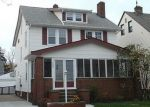 Foreclosed Home in Euclid 44123 E 219TH ST - Property ID: 4385127200