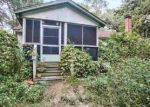 Foreclosed Home in Tallahassee 32305 KESTREL WAY - Property ID: 4385167498