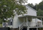 Foreclosed Home in Scio 14880 COMFORT HOLLOW RD - Property ID: 4385204284