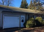 Foreclosed Home in Albany 12205 ULENSKI DR - Property ID: 4385210418