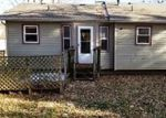 Foreclosed Home in Independence 64050 N EMERY ST - Property ID: 4385215683