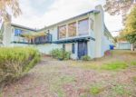 Foreclosed Home in Pebble Beach 93953 SLOAT RD - Property ID: 4385246782