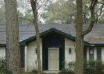 Foreclosed Home in Houston 77073 PEAR TREE LN - Property ID: 4385263862