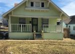 Foreclosed Home in Kansas City 64130 BENTON BLVD - Property ID: 4385271749