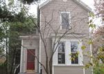 Foreclosed Home in Saint Louis 63139 SCANLAN AVE - Property ID: 4385272616
